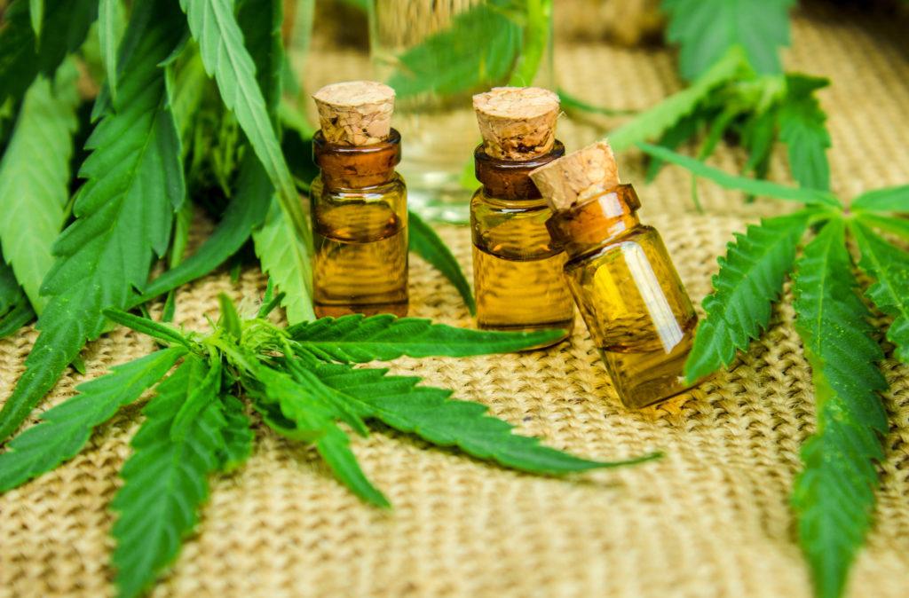 Cómo hacer mejores comestibles de cannabis - WeedSeedShop