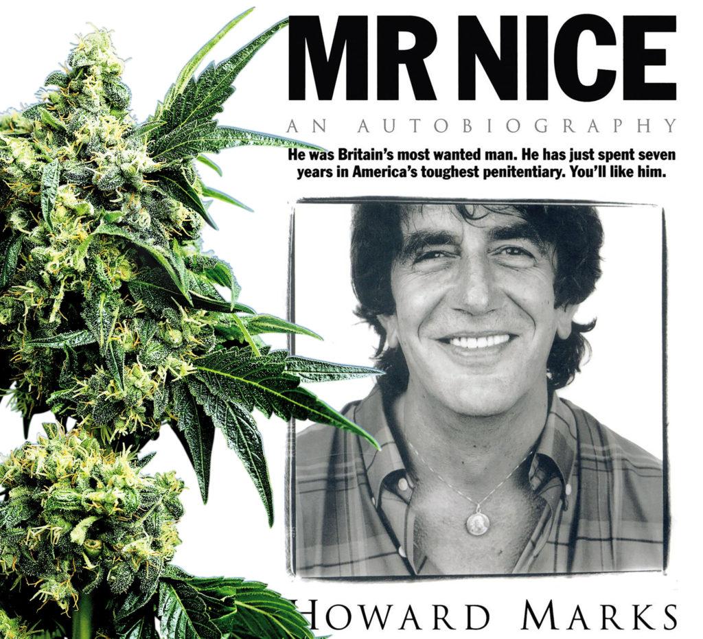 13 Cannabis Strains Named After Celebs - WeedSeedShop
