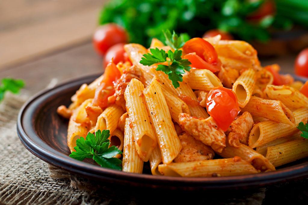 9 Hartige recepten voor edibles met CBD - WeedSeedShop