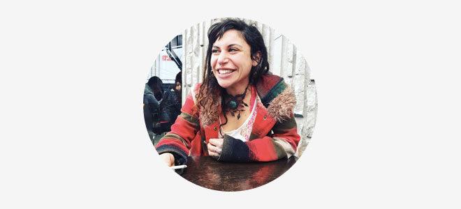 Author_profiles-WSS-Sera Jane Ghaly