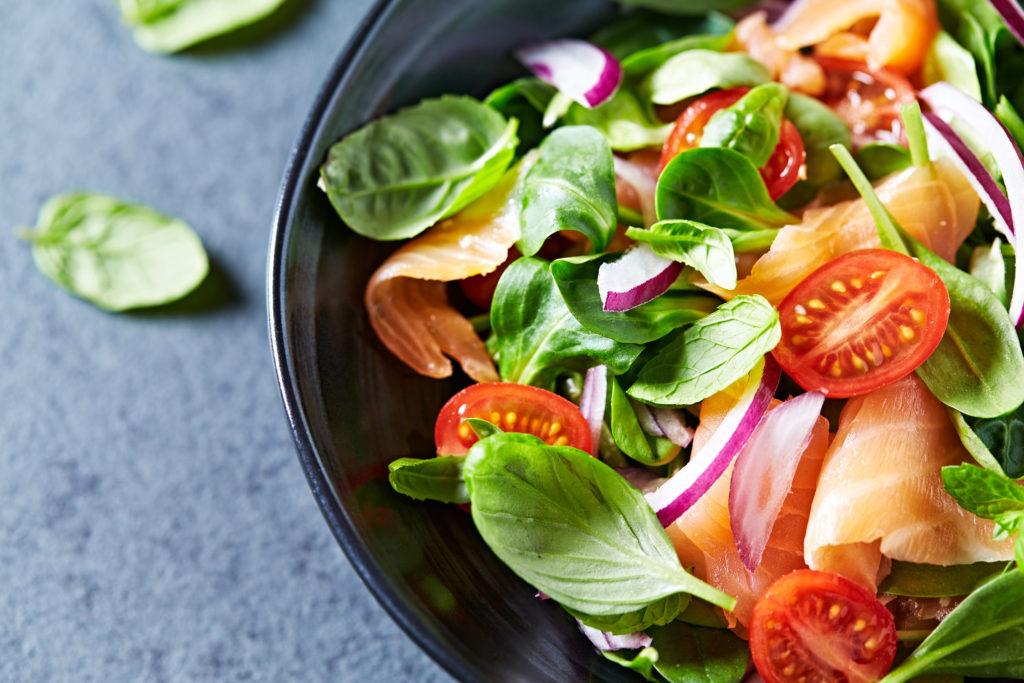 9 Savoury CBD-infused Edibles Recipes - WeedSeedShop