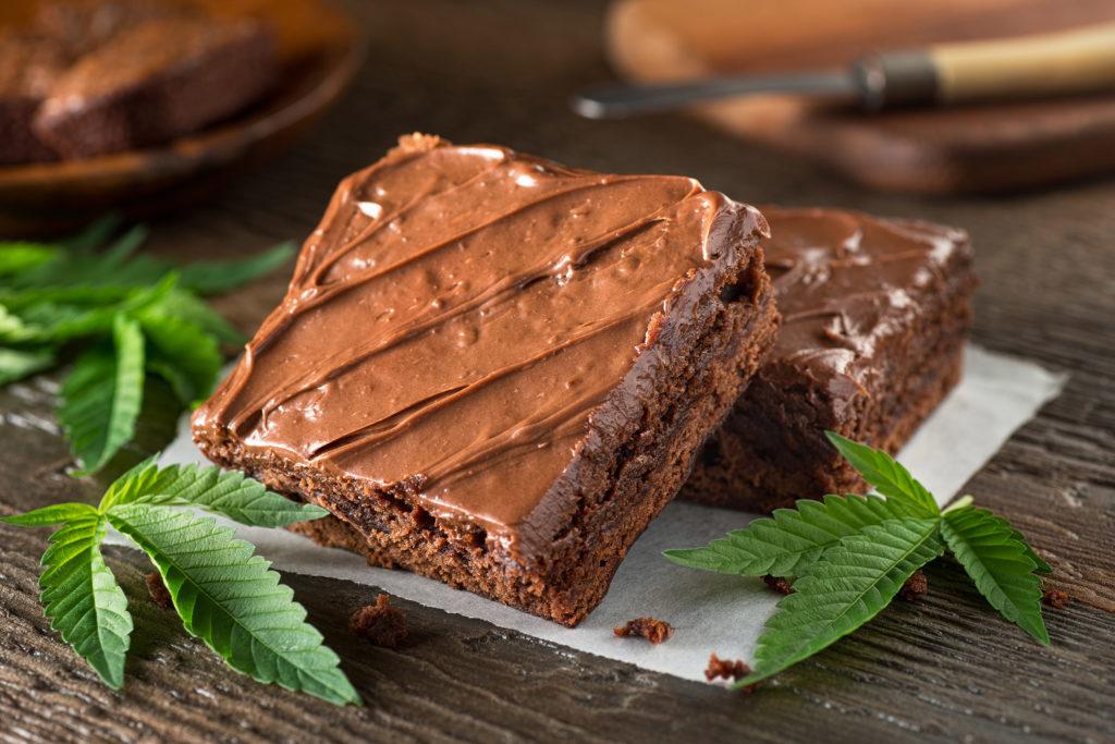 Was mache ich bei einer Cannabis Toleranz - WeedSeedShop