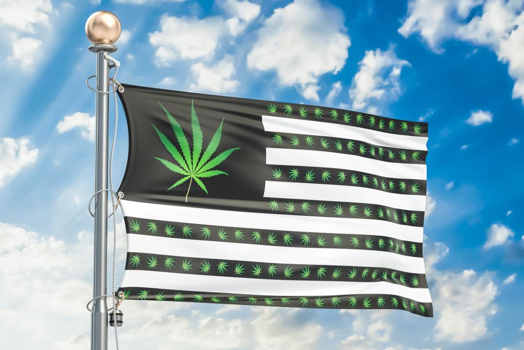 Una guía de principiantes sobre la cultura de la marihuana alrededor del mundo