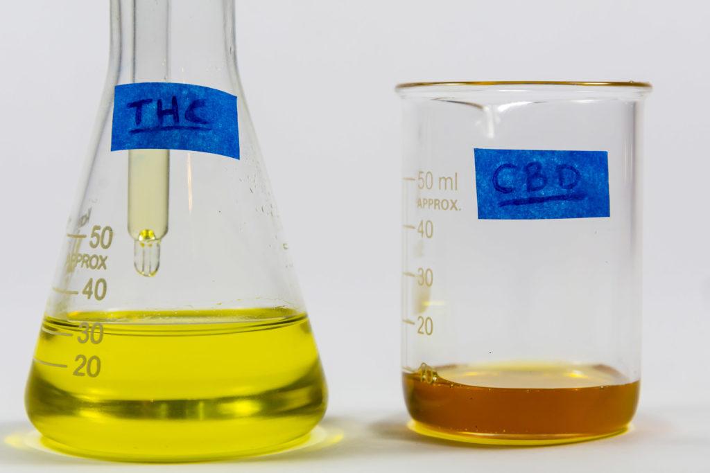 Wiet Destillaten – De toekomst van wiet? - WeedSeedShop