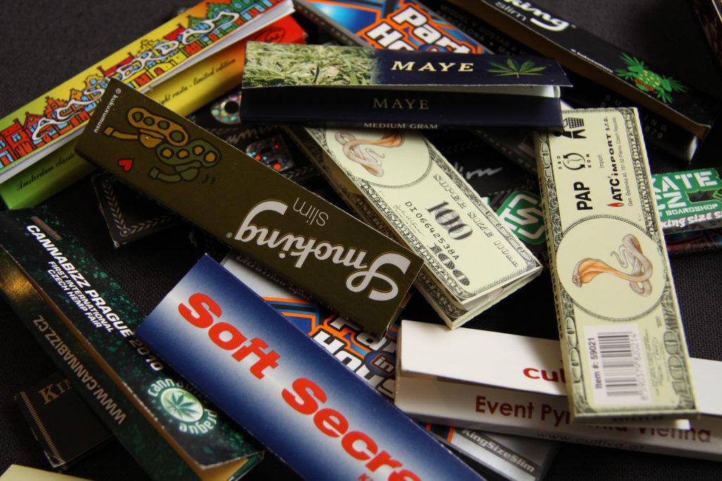 8 regalos navideños que les encantará a los fumones - WeedSeedShop