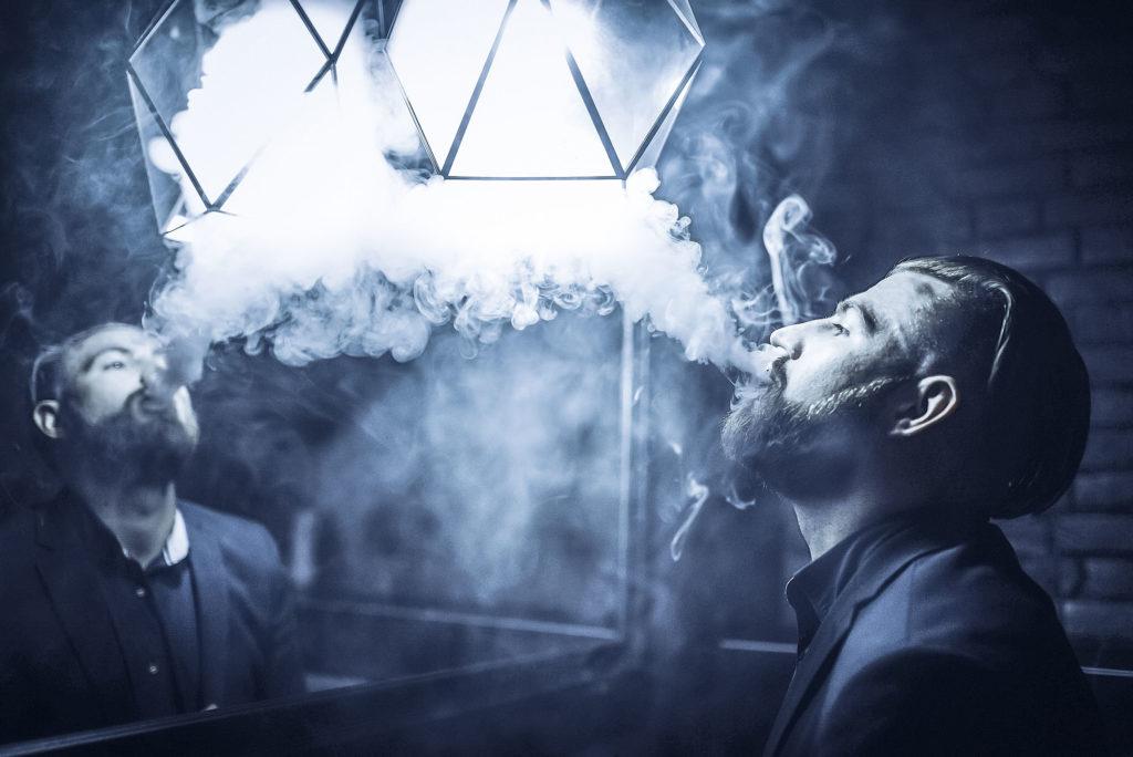 6 conseils si ton/ta partenaire n'aime pas le cannabis - WeedSeedShop