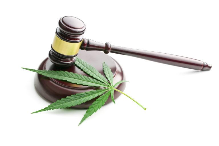 Le top 10 des cannabinoïdes et leurs effets