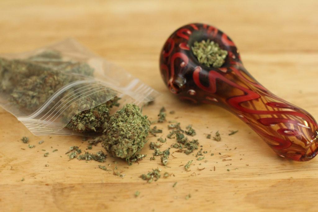 Le kit de survie ultime du stoner – WeedSeedShop