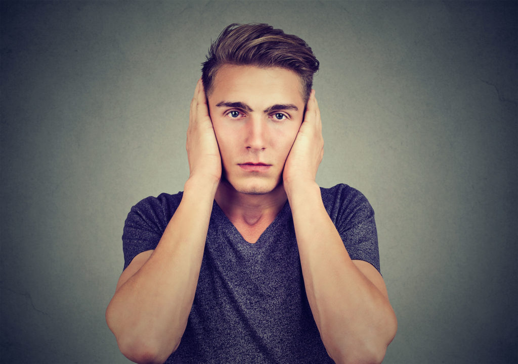 Kann med. Marihuana Autismus behandeln? - WeedSeedShop