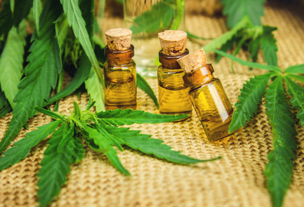 What is Decarboxylation, and How To Do It