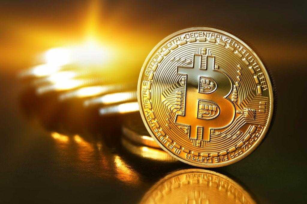 Cannabis und die Kryptowährung: Kann Bitcoin in Knospen eingetauscht werden? - Weed Seed Shop Blog