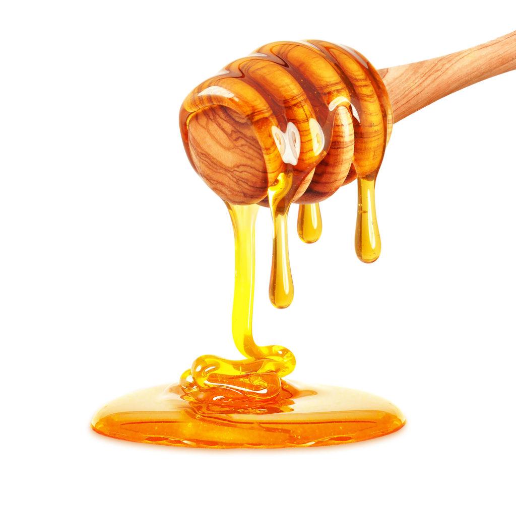 Comment faire du miel infusé de cannabis - WeedSeedShop