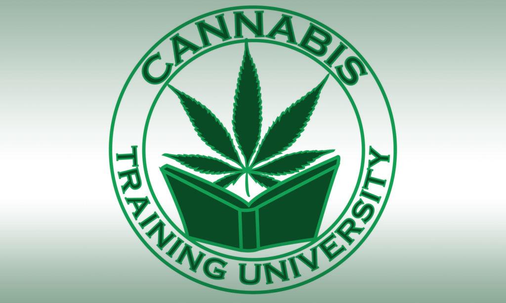 """Waar kun je naar """"cannabis universiteit"""" gaan? - WeedSeedShop Blog"""