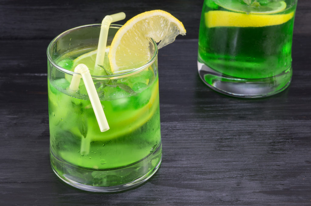 4 Top Recommendations for Cannabis Cocktails