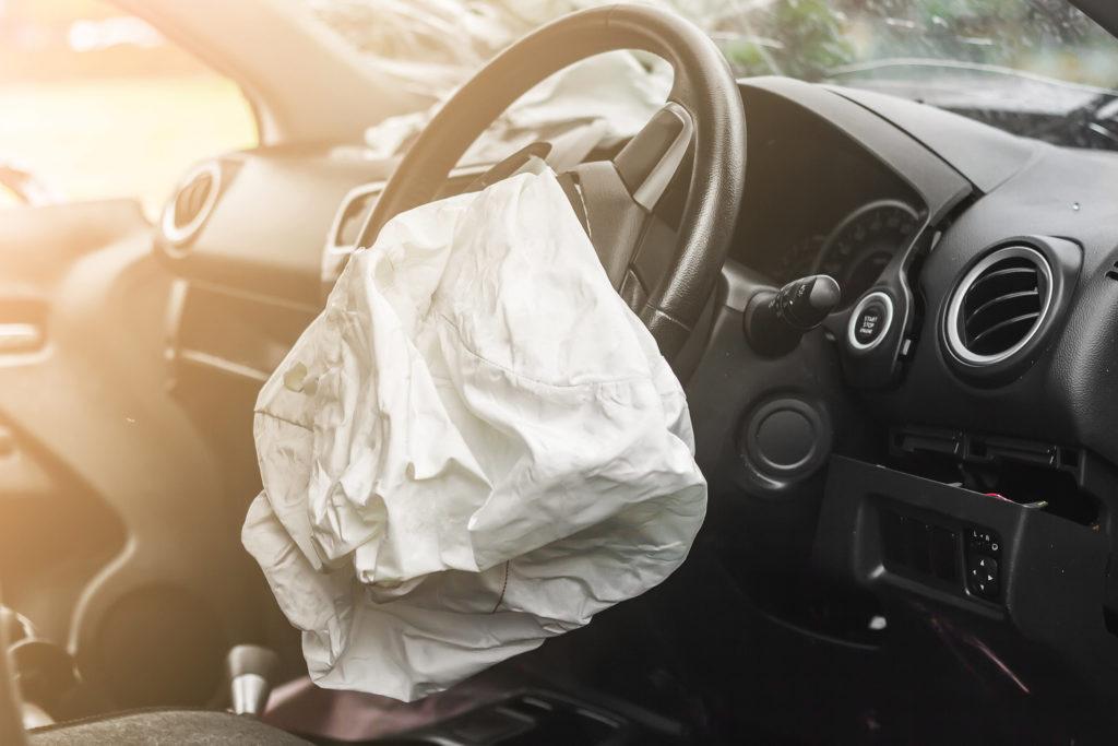 Ga je van wiet slechter autorijden? - WeedSeedShop Blog