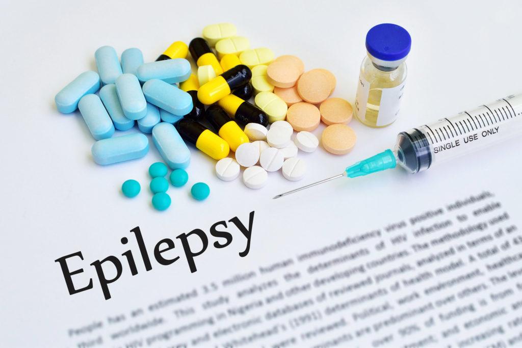 ¿El cannabis puede tratar la epilepsia? – WeedSeedShop