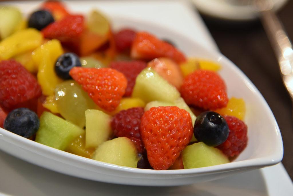 8 Gesunde Snacks, Wenn Dich Der Fressflash überkommt! - WeedSeedShop