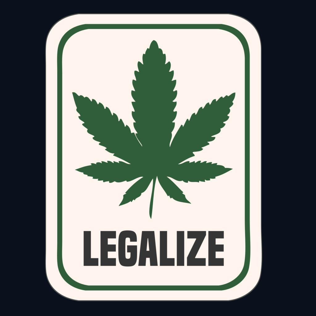 Het Ontkrachten Van De Ultieme Wietmythe – Wiet is NIET een gateway drug - WeedSeedShop Blog