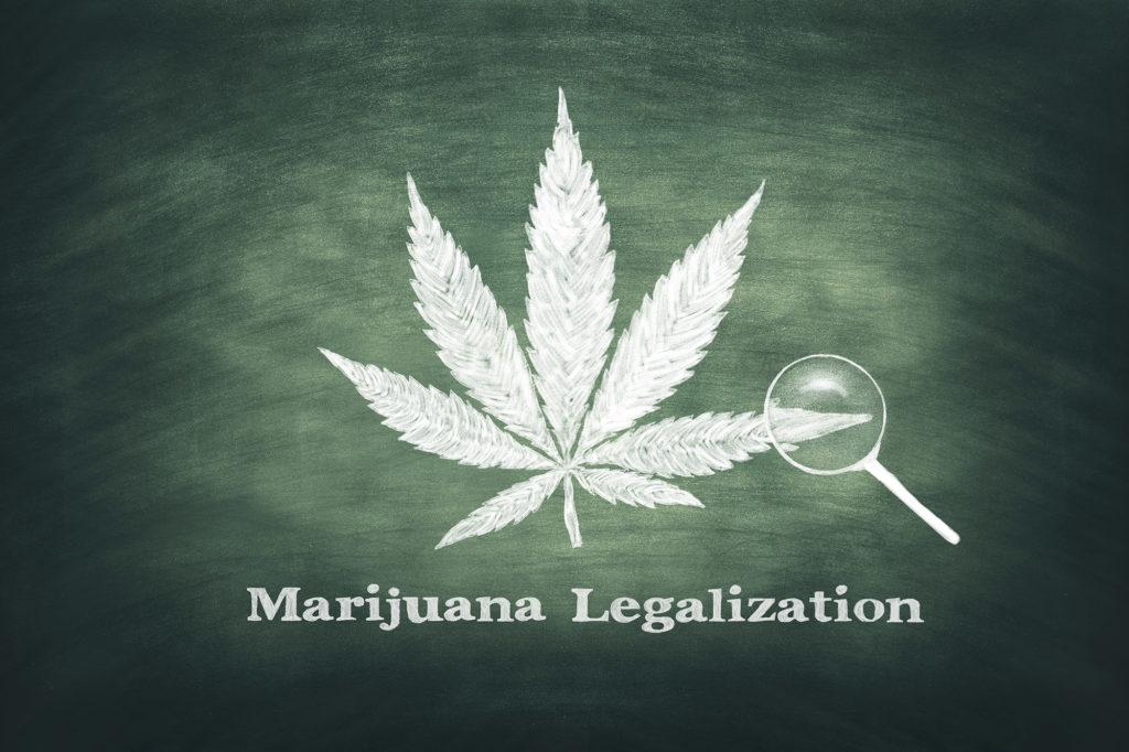 El choque entre la marihuana legal y los trabajadores estadounidenses - Weed Seed Shop Blog
