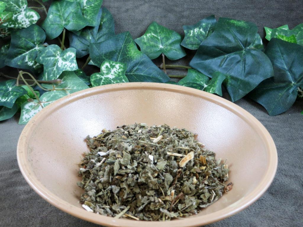Kruiden in plaats van Tabak voor je Joint – Weed Seed Shop