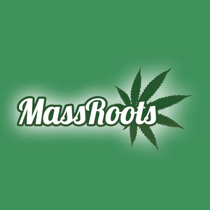 7 Must-have weed apps - WeedSeedShop Blog