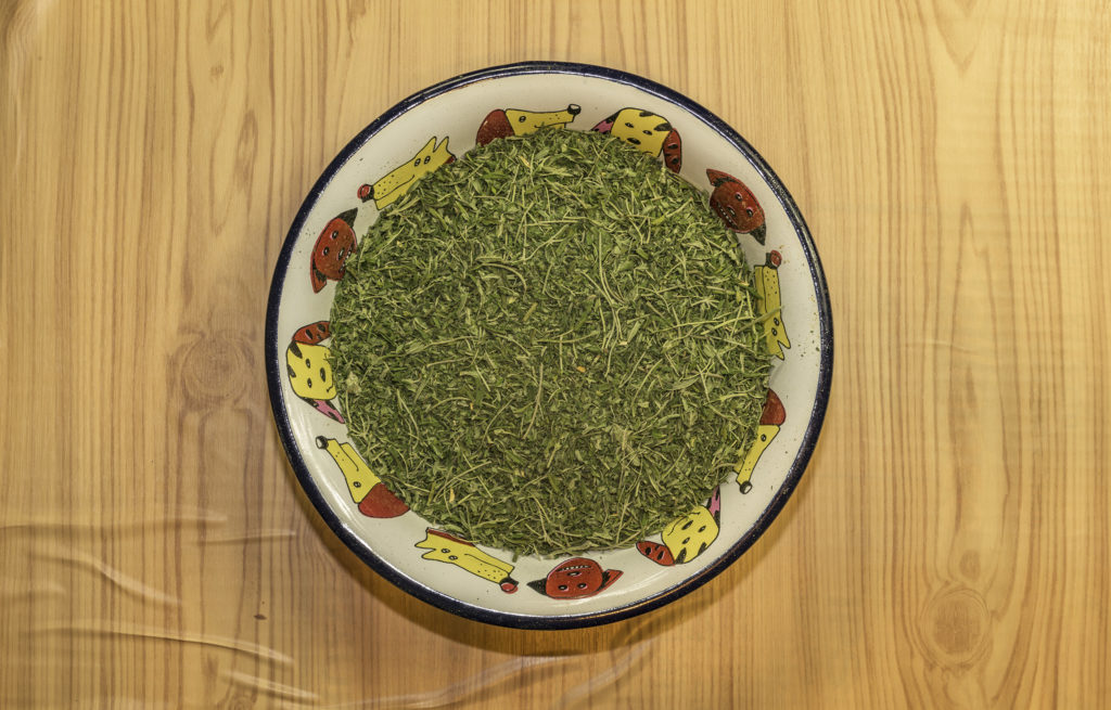 How To Make Cannabutter - Recipe - Weed Seed Shop Blog