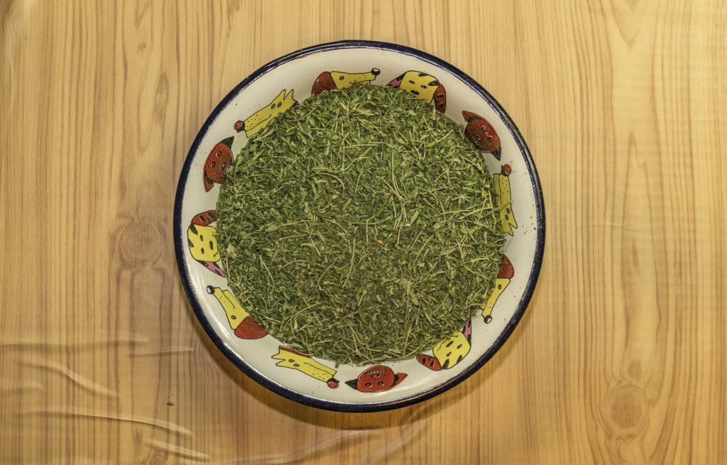 Wie Man Cannabutter Herstellt - Ein Rezept - Weed Seed Shop Blog