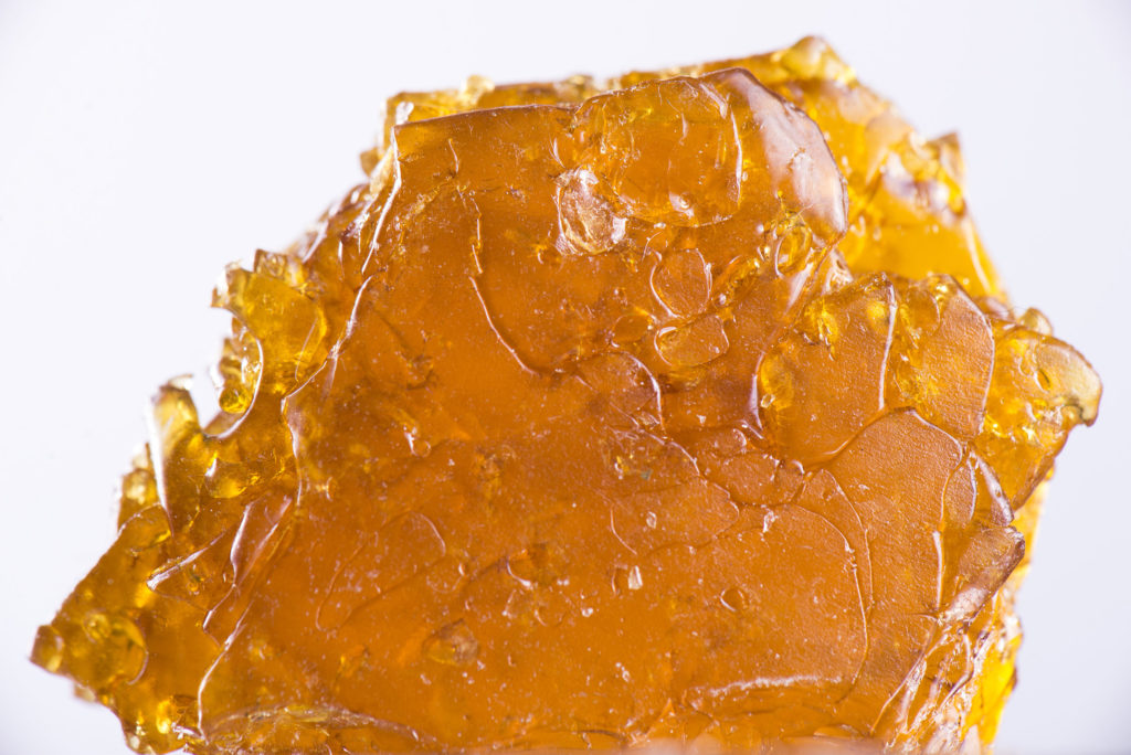 What Is Dabbing and How Do I Do A Dab - WeedSeedShop Blog