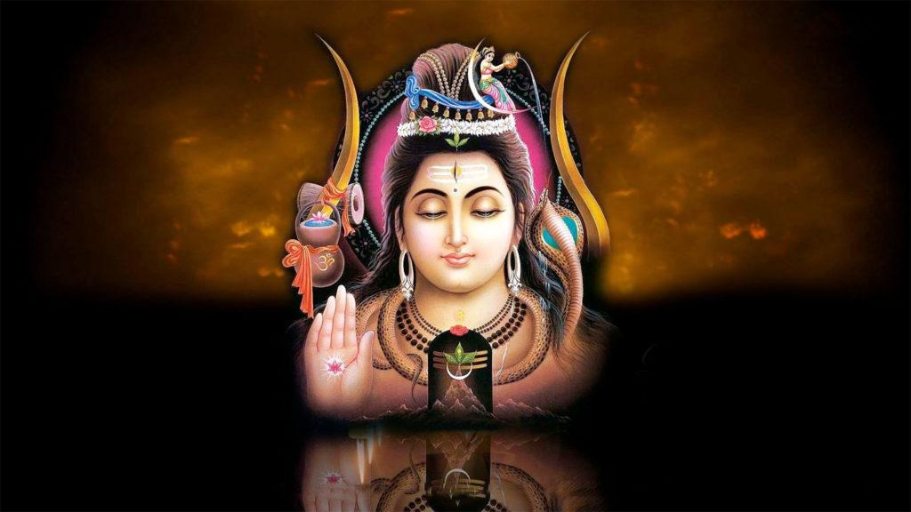 Der Geschmack des indischen Shiva - Weed Seed Shop Blog