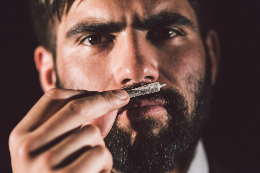How to tell if your weed has gone bad – Weed Seed Shop Blog