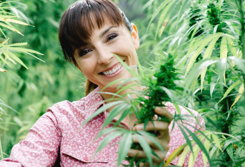 Waarom het Kweken van Je Eigen Wiet Beter is Dan Kopen - Weed Seed Shop Blog