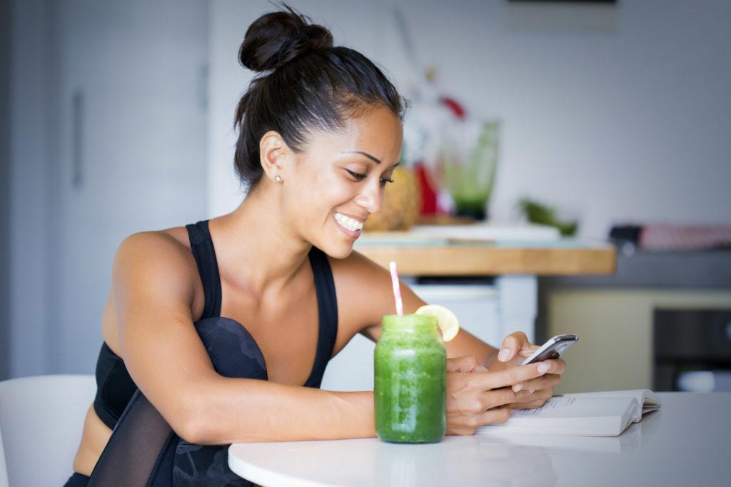 Ken Jij De Gezondheidsvoordelen van Rauw Wietsap? - Weed Seed Shop Blog