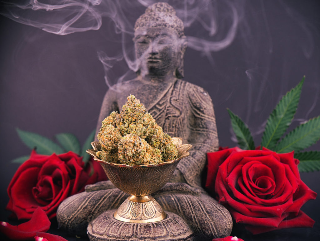 zen cannabis